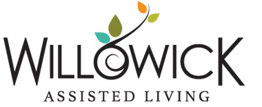 Willowick Senior Assisted Living in Janesville, Clinton and Beloit, WI